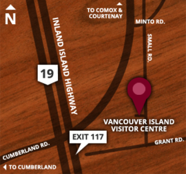 visitor_center_map